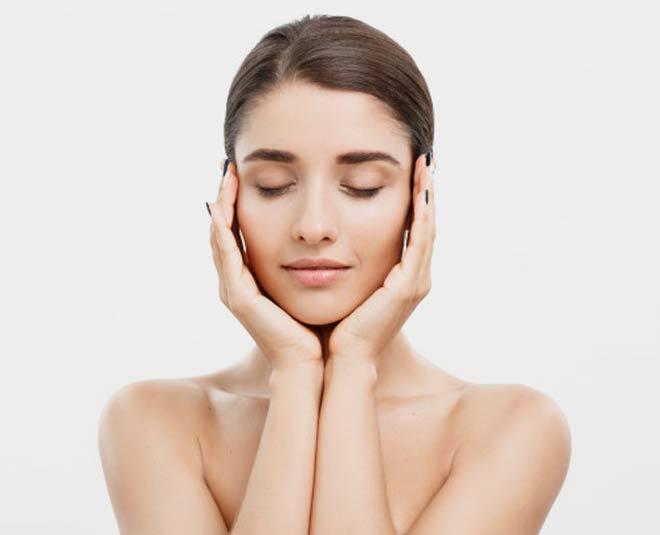 giloy juice benefits for glowing skin inside  www.worldcreativities.com
