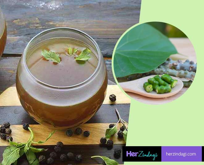 giloy juice benefitsmain