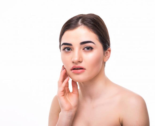 glowing skin pack periods www.worldcreativities.com