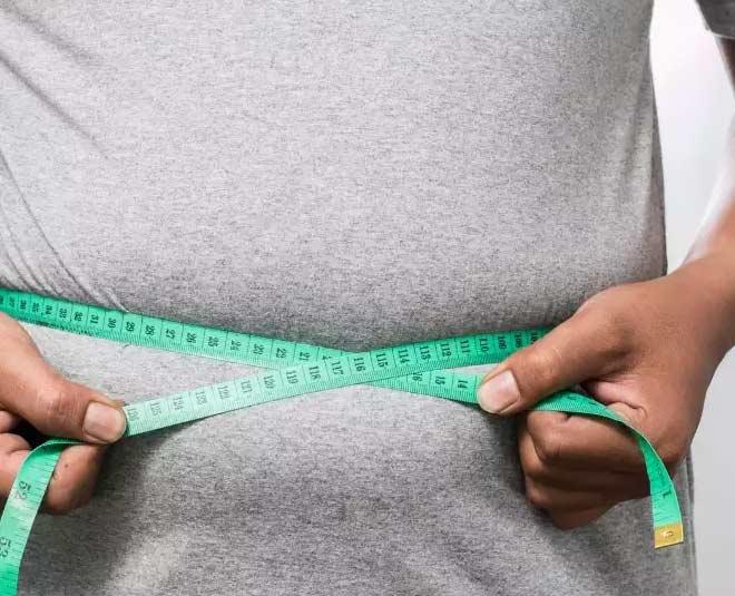 habits making you fat main