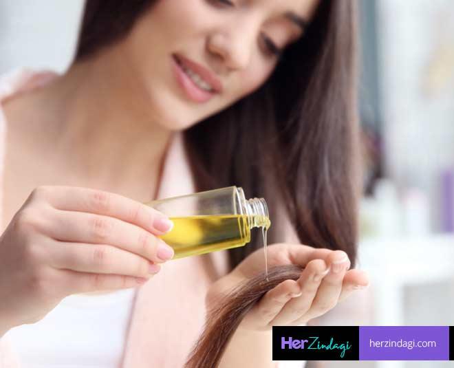 hair growth oil homemade hibiscus amla curry methidana