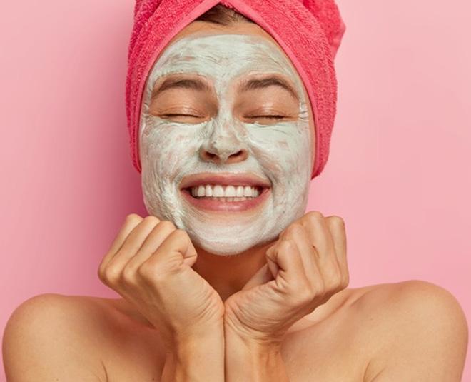 hair removal alum www.worldcreativities.com