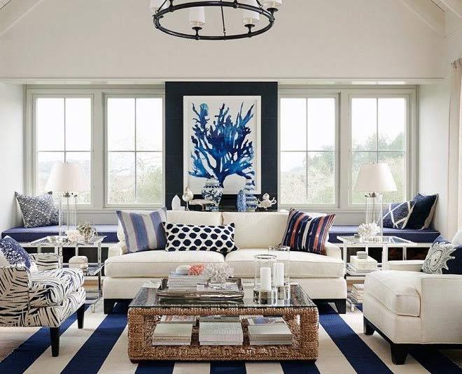 hamptons living room main