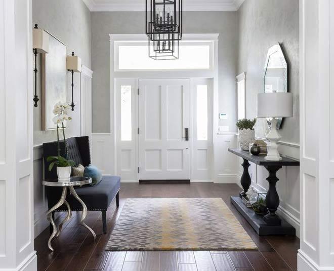 home entrance style ideasmain