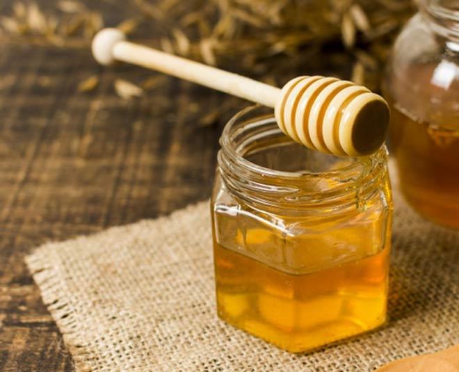honey in swelling child www.worldcreativities.com