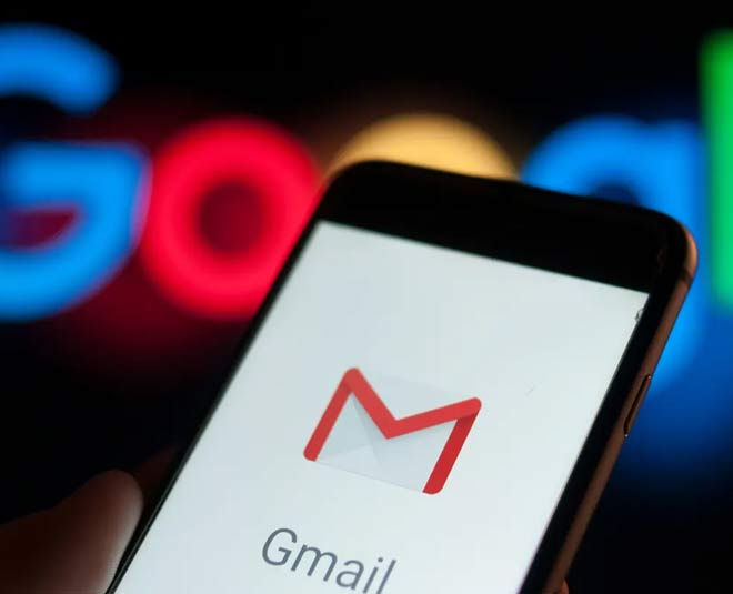 how to recover gmail password tips