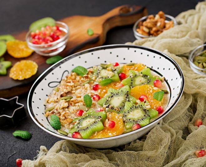 inside  nuts www.worldcreativities.com