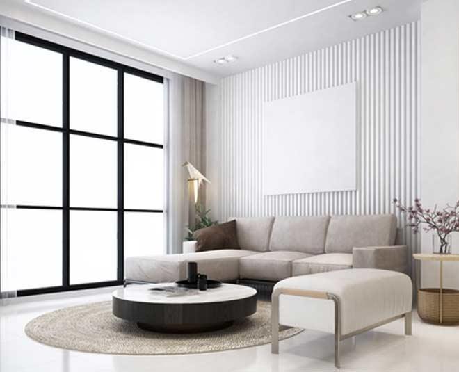 interior style bohemian main