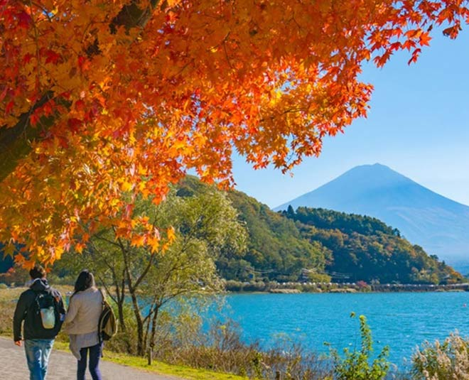 japan lake www.worldcreativities.com
