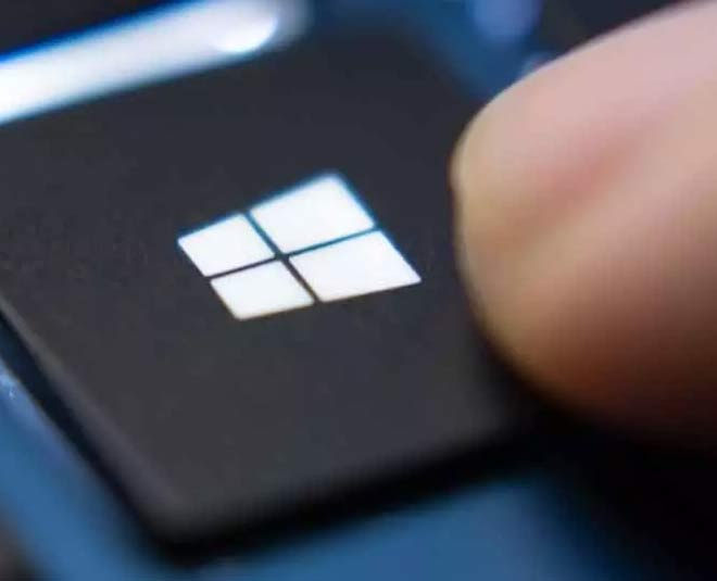 know about windows key combination and uses tips
