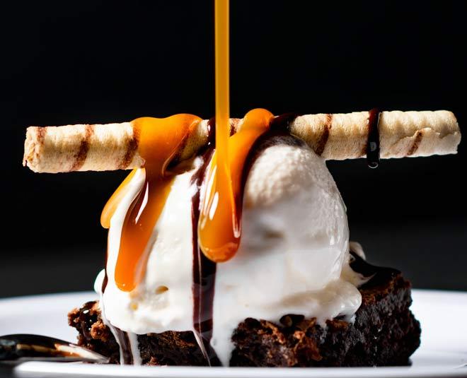 low calorie dessertsmain