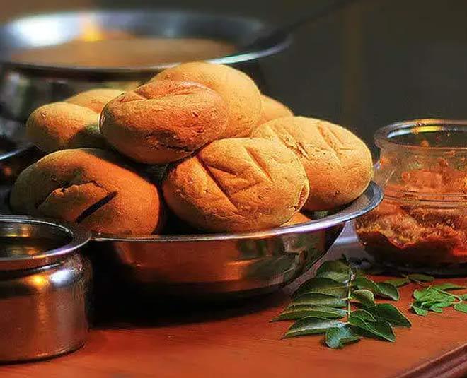 main Jaisalmer food places