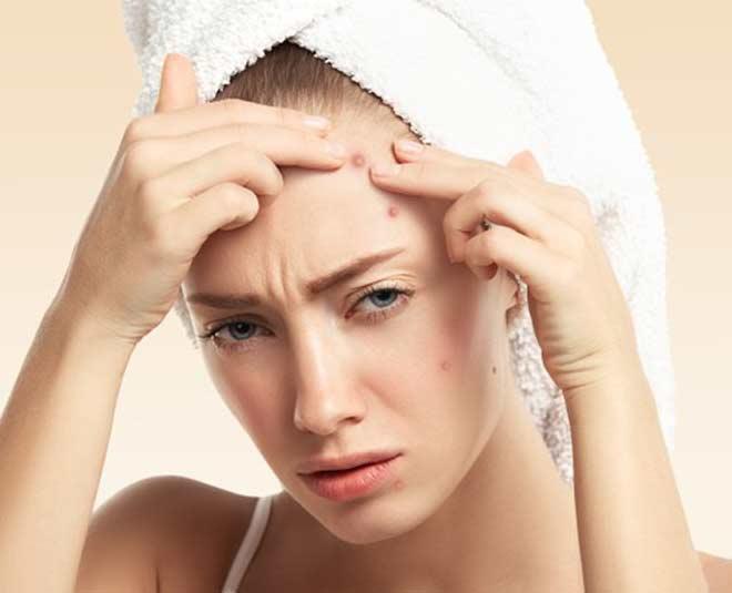 main Lockdown Hygiene Mistakes tips