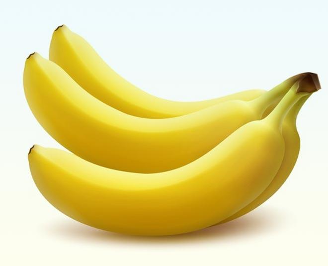 main banana myths reality