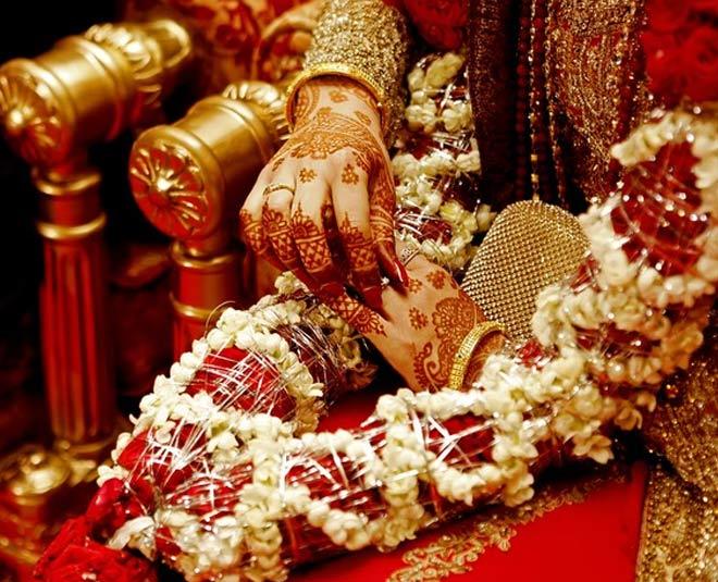 main bridal accesarrioes