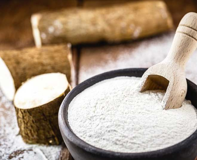 main cassava usin tips in hindi
