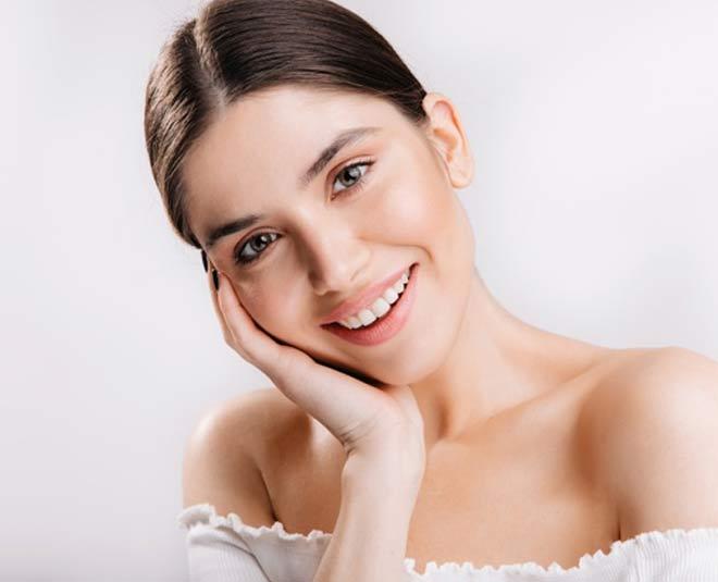 main face beauty tips