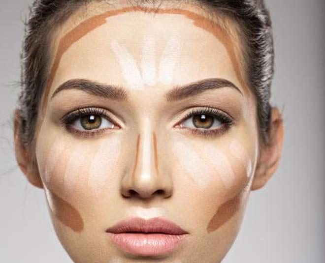 main makeup hacks in hindi