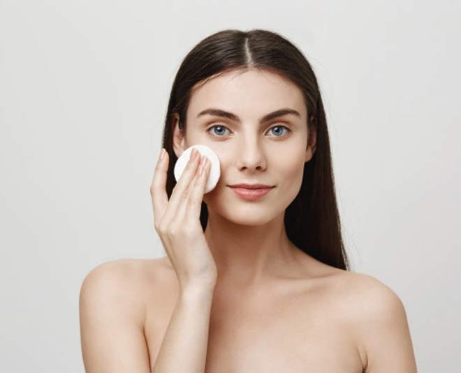 main makeup tips