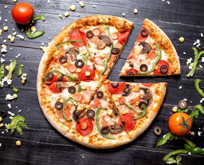 main pizza hacks in hindi