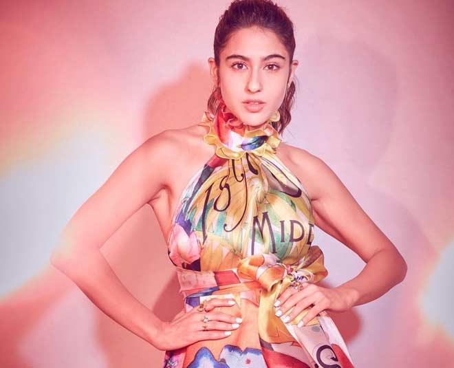 main satin dress tips in hindi