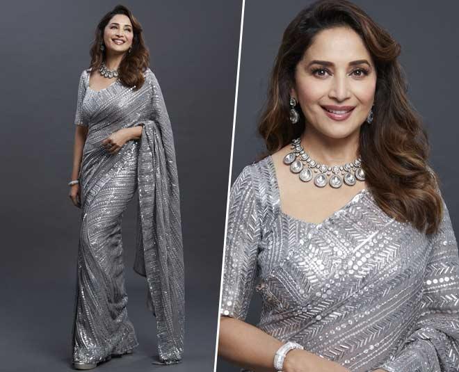 main silver fashion tips in hindi