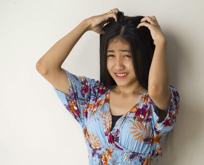 main tea tree oil for hair
