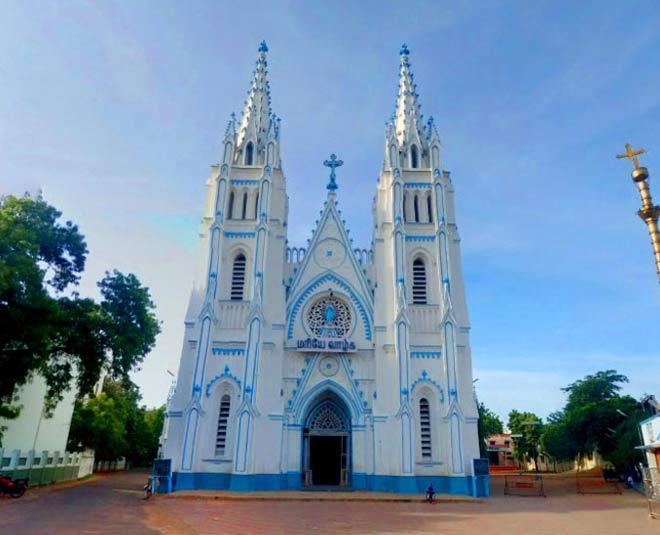 main temple in hindi