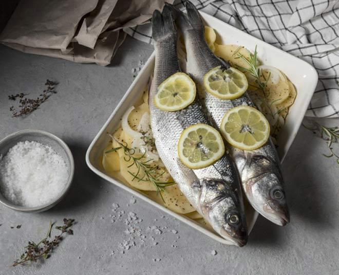 main tuna fish