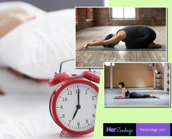 main  yoga to overcome body lethargy tips in hindi