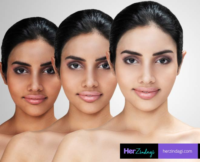 malai for skin whitening main