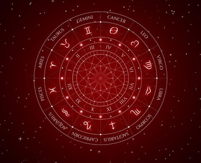 may  weekly horoscope