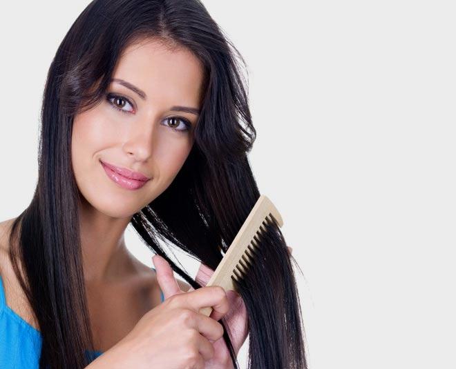 mistakes that ruin beautiful hair main