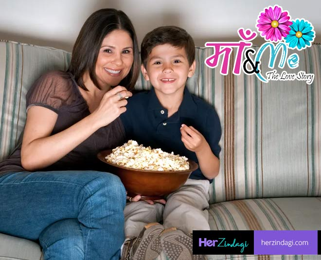 mother's day movies m