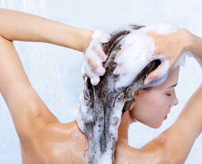 must know about micellar shampoo tips