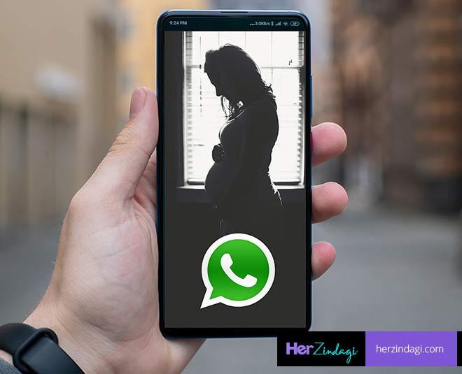 ncw pregnant mothers helpline nomain