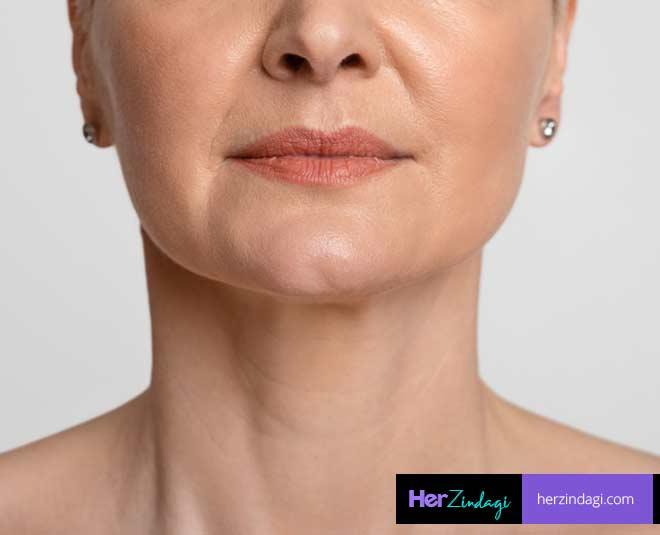 neck wrinkles tips main
