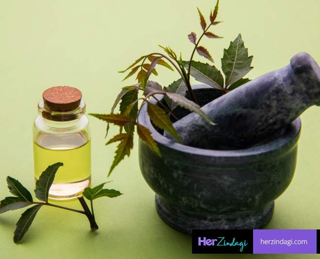 neem oil uses main
