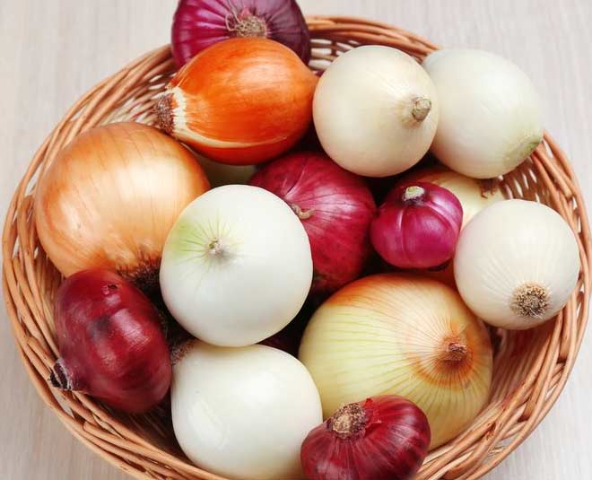 others uses of onion
