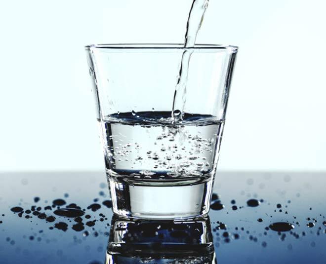 overhydration main