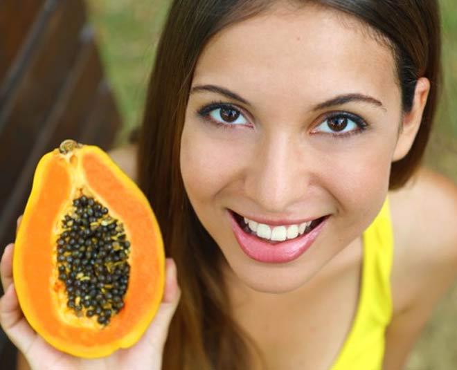 papaya benefits MAIN