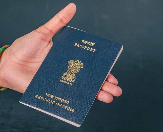 passport and online status