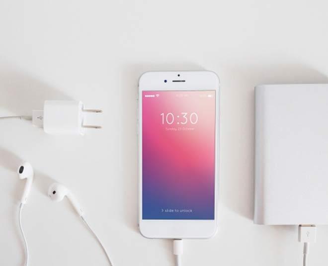 phone charger hacks main