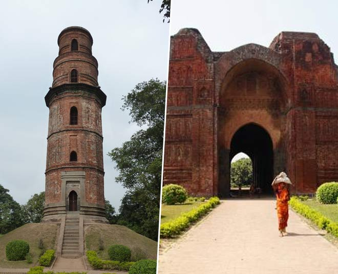 places to visit in malda west bengal travel