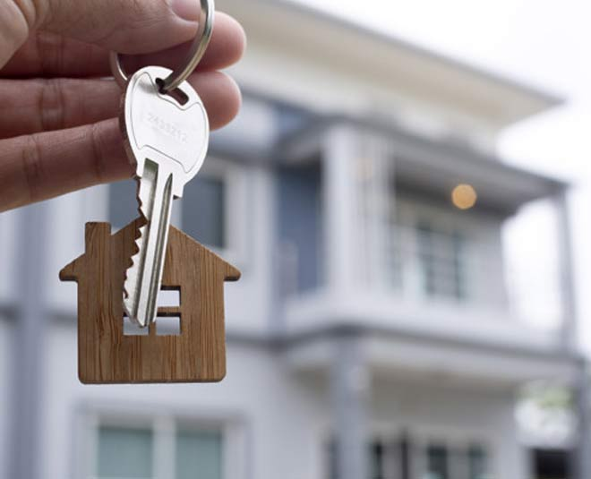 quick tips to sell old property with profit