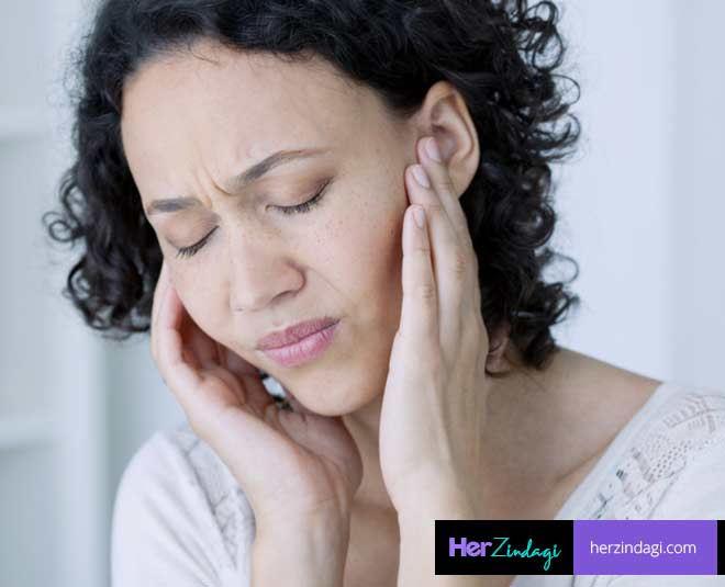 remedies for ear pain