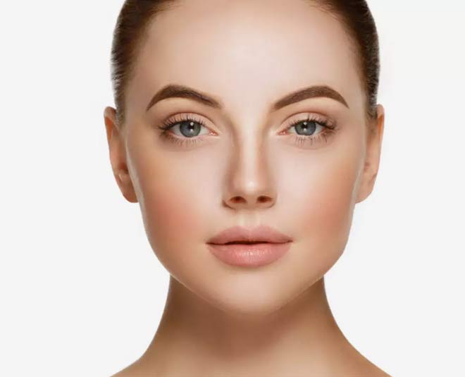 remedies to look younger MAIN