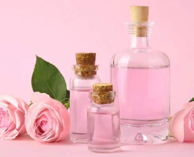 rose water brands main