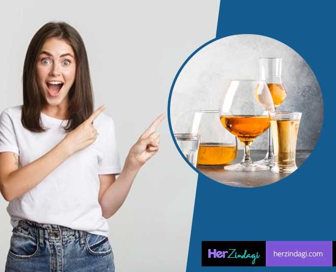 rubbing alcohol hacks