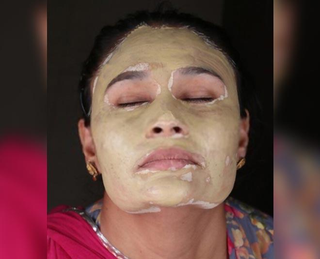 sheeba akashdeep summer beauty tips